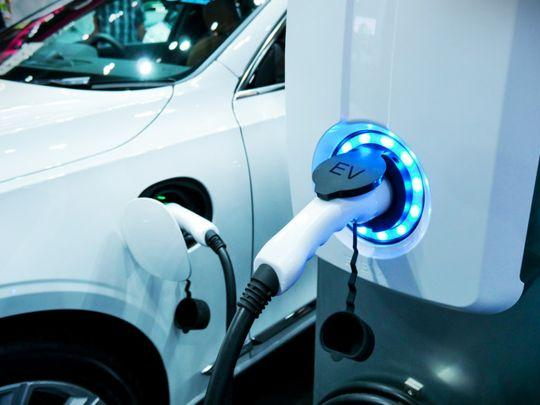 South African Electric Vehicles