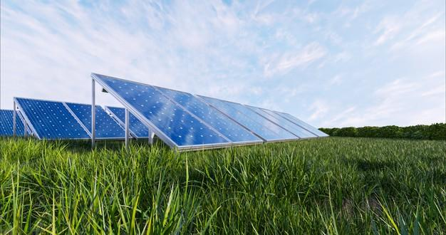 Grid-Scale Energy Storage Market