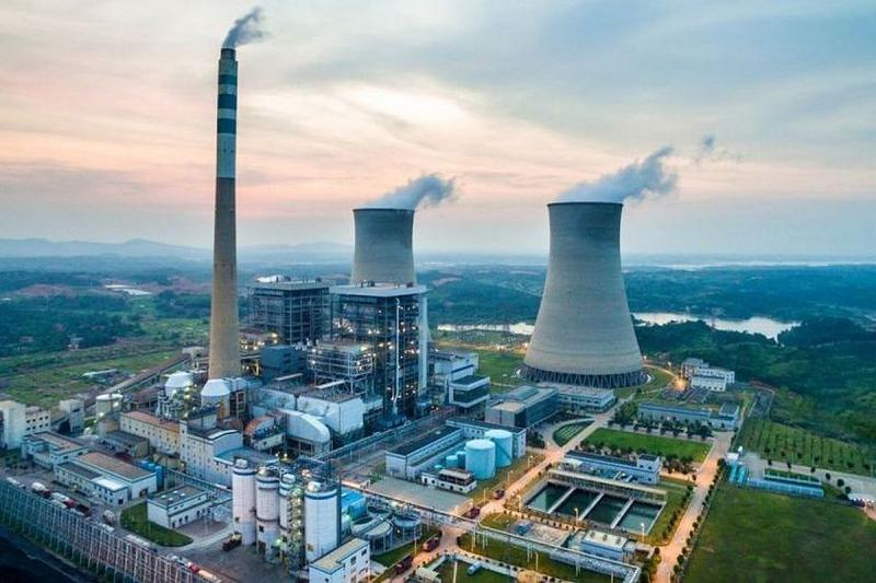 Nuclear Power Generation Market 2021 Recovering From Covid-19
