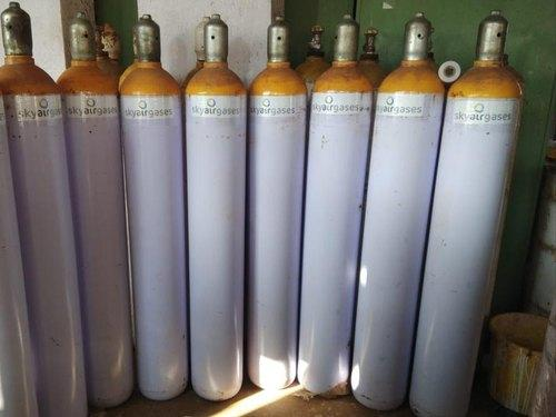 Find out What Is the Growth of Global Anhydrous Hydrogen Chloride