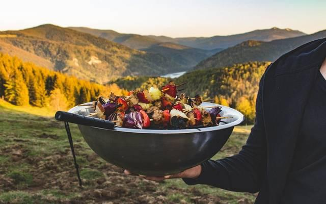 Food Tourism Market Impact and Recovery Analysis Report - G