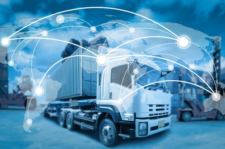Freight Software