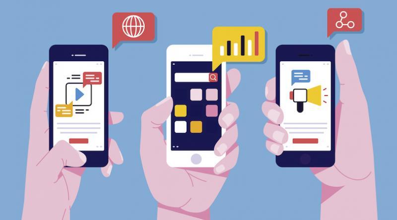 Bulk SMS Marketing Services Market