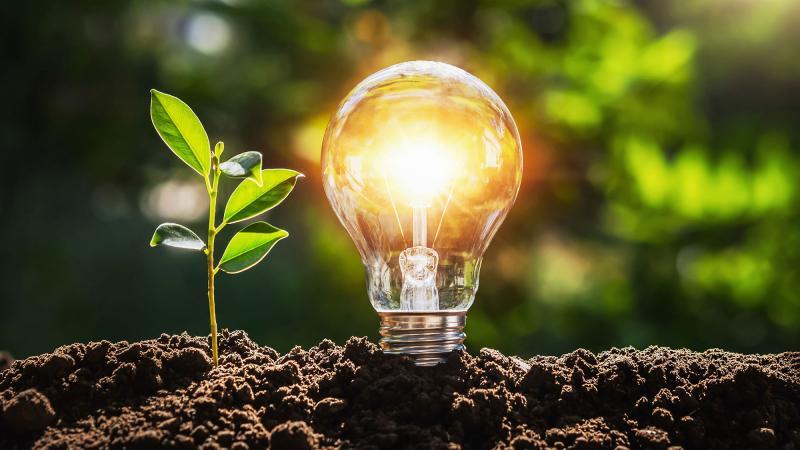 Weber GreenTech invests in Renergon biogas technology