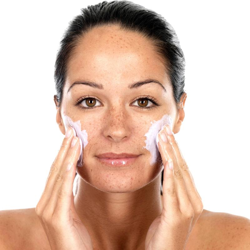 Latest Update 2021: Global Face Scrubs Market With Pre & Post