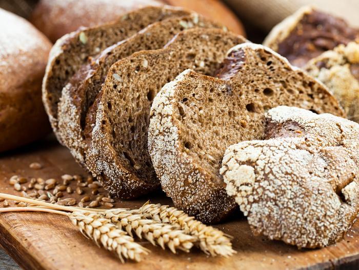 Global Vegan Baking Ingredients Market 2021 Top Leading Player,