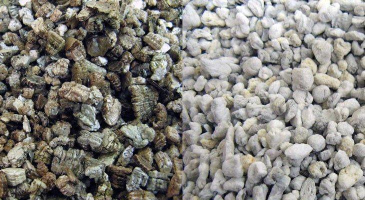 Perlite and Vermiculite Market to Face a Significant Slowdown