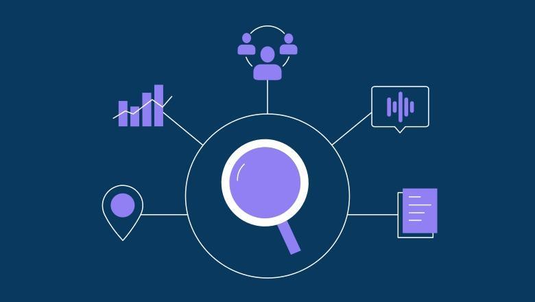 MBE Systems Market | Strategic Industry Evolutionary Analysis