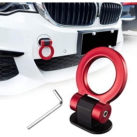 Global Exterior car accessories Market : Present Scenario