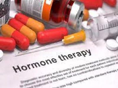 Hormone Replacement Therapy Market by 2021-2027 with Profiling