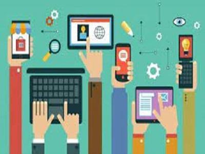 Digital Education Content Market