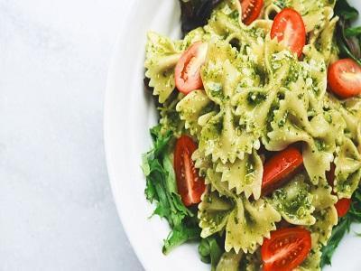 Gluten-Free Pasta and Noodles Market