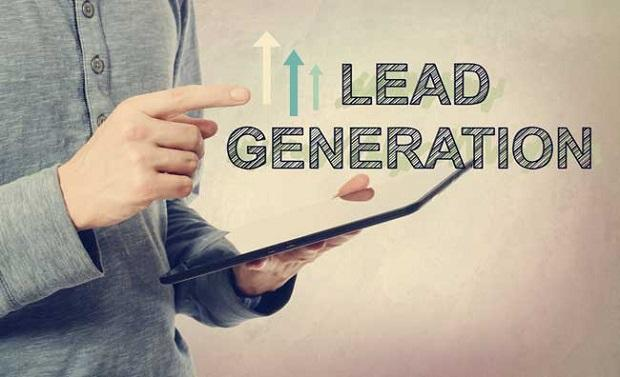 Digital Services for Lead Generation, Local Lead Generation