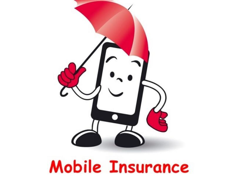 North America Mobile Phone Insurance Market Scenario &