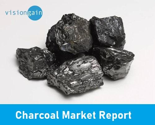 Charcoal Agrochemicals Market Research Report Up to 2031