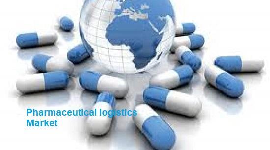 Pharmaceutical logistics Market Top Key Players – Agility,