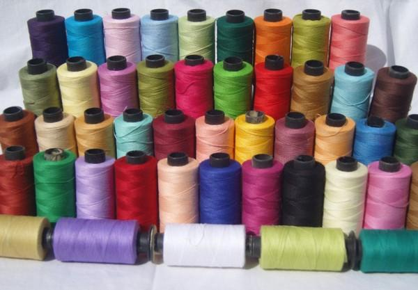 Sewing Threads Market Complete Survey 2021-2030 Insights,