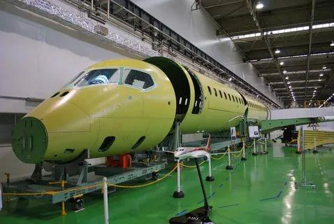 Wide Fuselage Aircraft Market Witness Growth Acceleration   Boeing,  Airbus