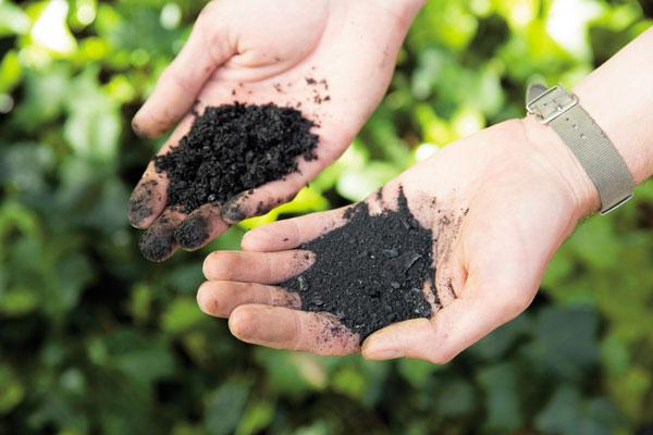 Biochar Market 2021 by Investment Feasibility, Sales,