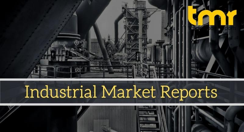 Industrial Wax Market Report Presents A Thorough Overview Of