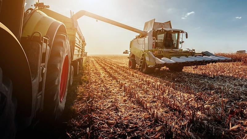 Agricultural Lubricants Market Proceeds to Witness Huge
