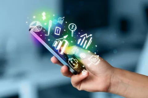 North America Mobile Value Added Services (VAS) Market 2021 Best