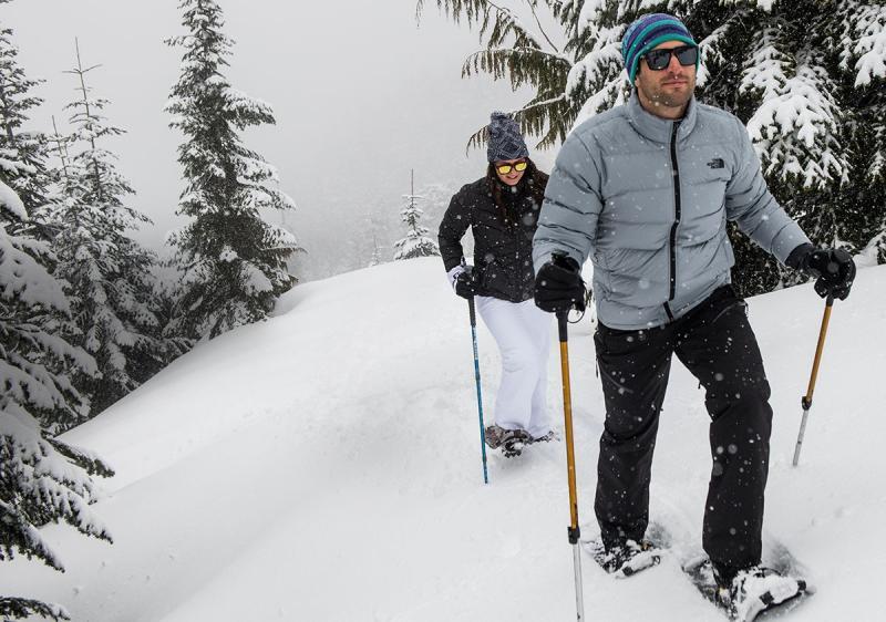 Snow Sports Apparel Market 2021: SWOT Analysis, Future Growth,