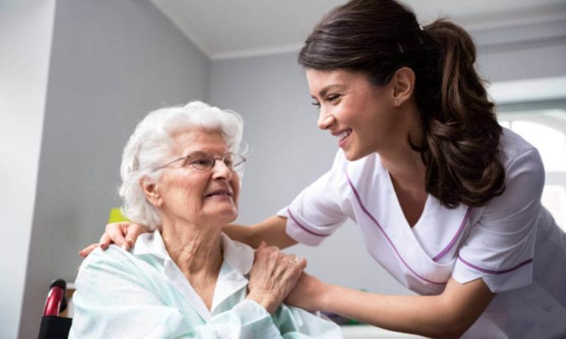 Elderly Care Services Market Growth, Demand during 2021- 2027 |