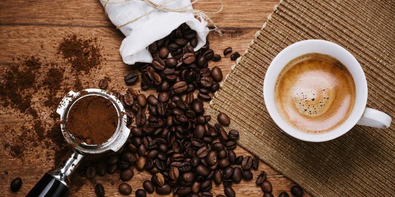 Coffee Beans Market 2021 : Market Size, CAGR, Demand, In-Depth
