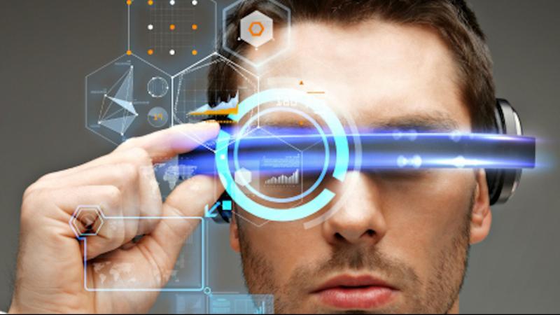Eye Tracking Market Forecast to 2028