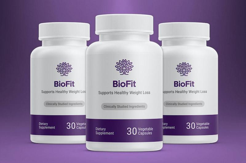 """BioFit Probiotic [Canada] - """"Scam or Legit"""" UK & Australia"""