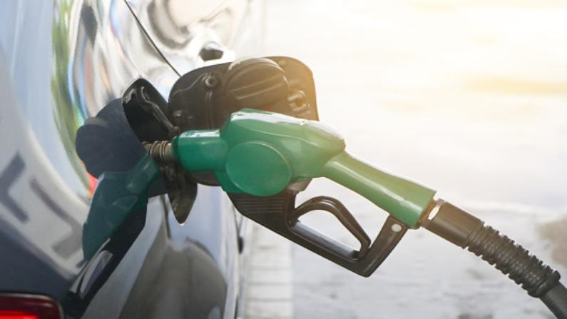 Global Bio-Ethanol Gasoline Market 2021- Detailed Analysis