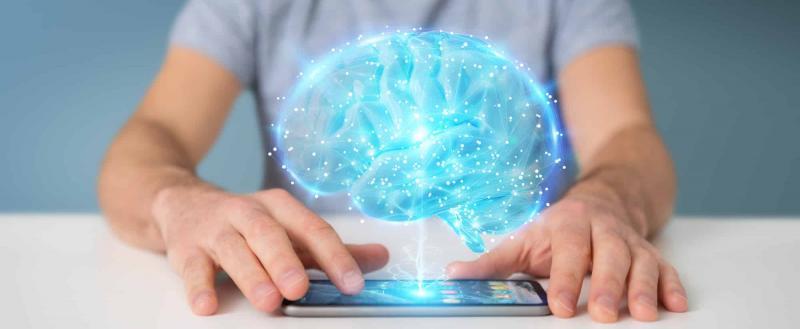 Mental Health Apps Market