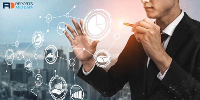 Kaolinite Market Sales, Strategies, Competitive Landscape,