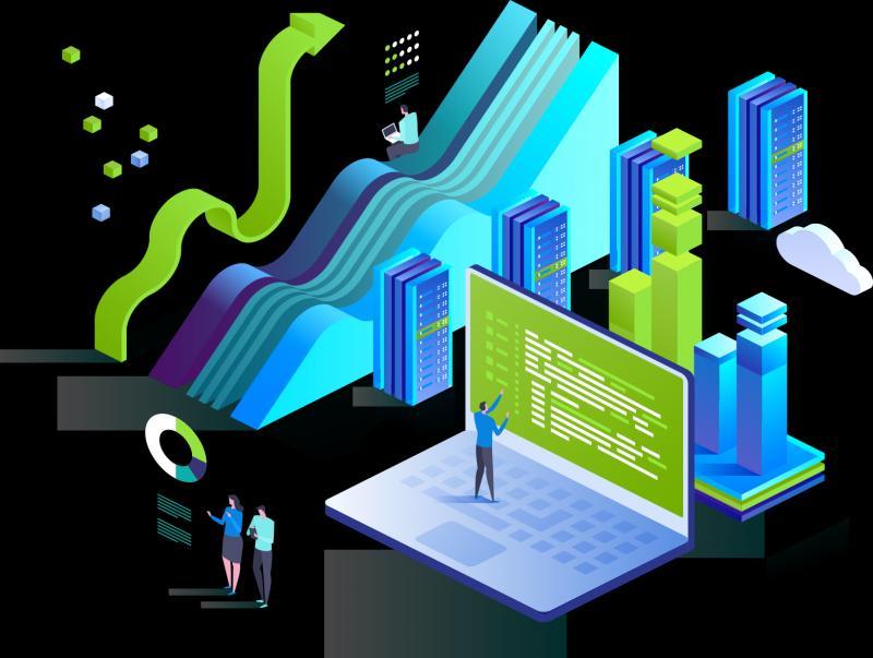 SQL Server Monitoring Tools Market Giants Spending Is Going