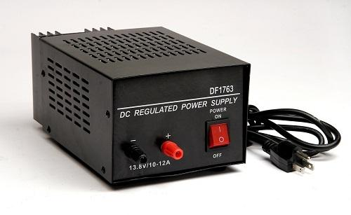 Power Converter, Power Converter Industry, Power Converter Market, Power Converter Market Forecast, Power Converter Market Growth,