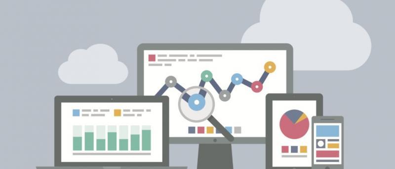 IT Operations Analytics Market