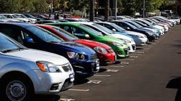 Used Cars Market Business Growth Statistics and Key Players