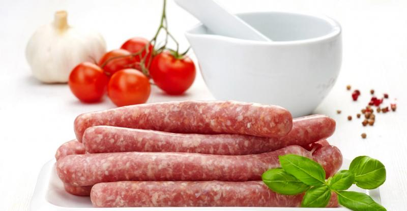 Global Vegan Sausage Casings Market Growth, Trends and Forecast