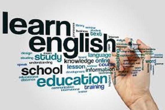 English Language Training MArket