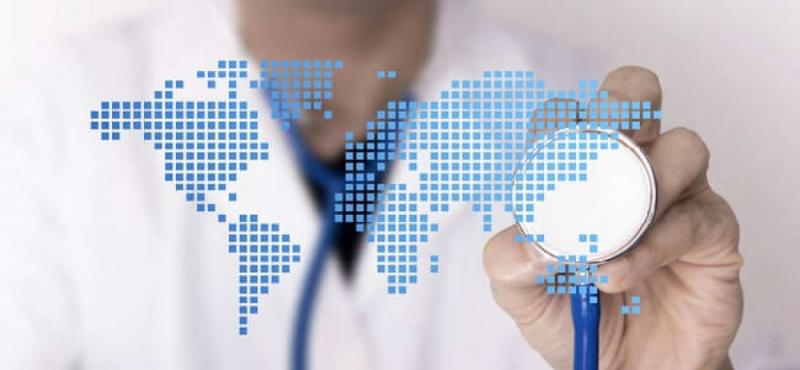 Outbound Medical Tourism Services