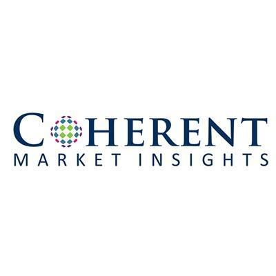 [PDF] What Are The Opportunities In The Global CMP Slurry Market?