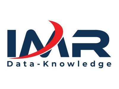 Intelligence Market Report