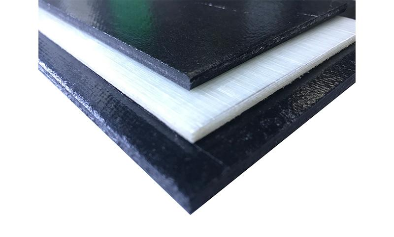 Glass Mat Thermoplastic Market