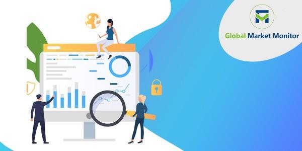 Fiber Optic Connectivity System Market Disclosing Latest