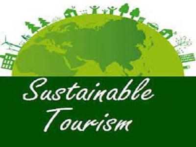 Sustainable Tourism Market