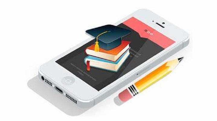 Education Application Market