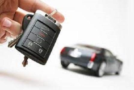 Car Rental and Leasing
