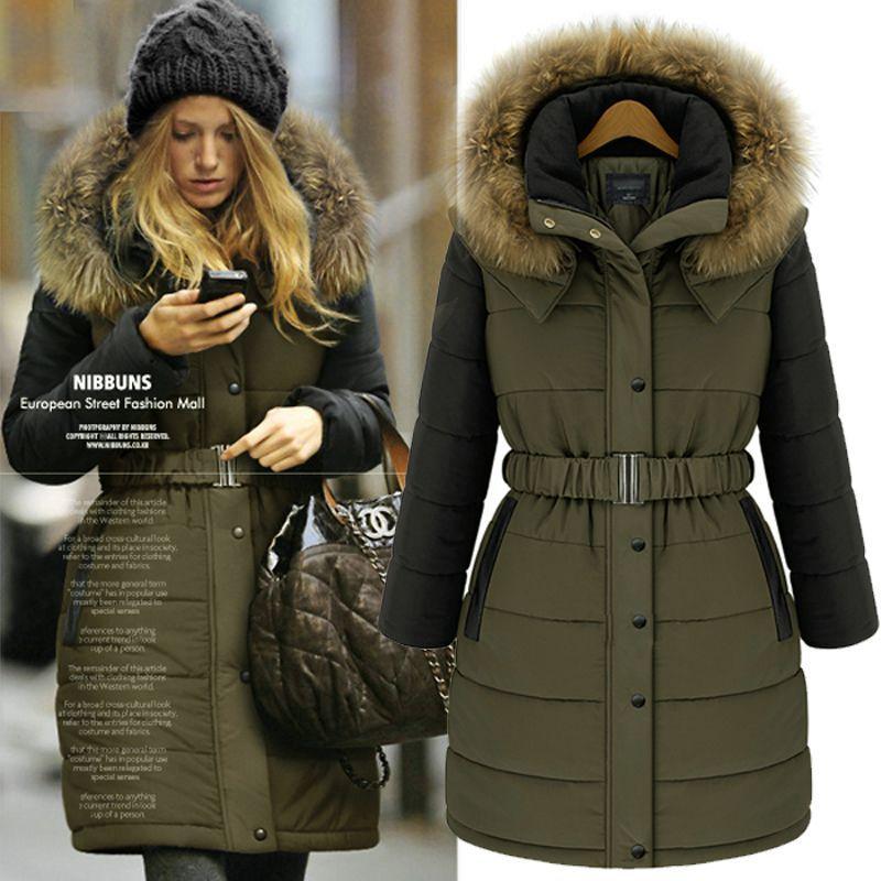 Global Winter Wear Market