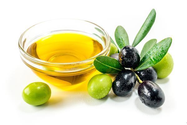 Global Natural Olive Oil Market